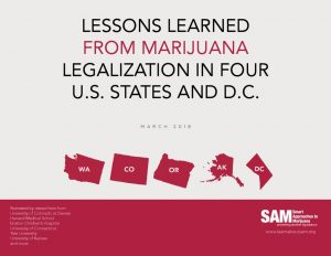 thumbnail of SAM-Lessons-Learned-From-Marijuana-Legalization-Digital-1