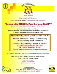 thumbnail of Y C Alliance Flyer March 5 meeting